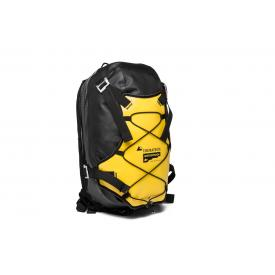 Touratech Waterproof Backpack COR13 Product Thumbnail