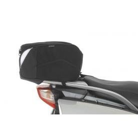 Touring Tail Rack Bag, BMW R1200RT up to 2013 / K1600GT Product Thumbnail