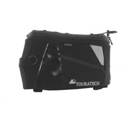 Expandable Touring Passenger Seat Bag, BMW R1200R 2015-on (Water Cooled) Product Thumbnail