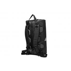 Touratech Waterproof MOTO D-Fender Backpack Product Thumbnail