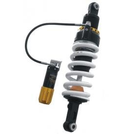 Touratech Explore HP Rear Shock, Triumph Tiger 1050i, 2008-on Product Thumbnail