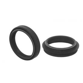 SKF Fork Seal &  Dust Cover Kit Product Thumbnail