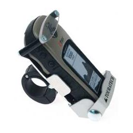 Touratech Bicycle Mount for Garmin eTrex ( fits greyscale only ) Product Thumbnail