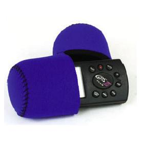 Neoprene Padded GPS Case Product Thumbnail