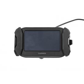 Touratech Motorcycle Locking GPS Mount for Garmin Zumo 396 LMT-S Product Thumbnail