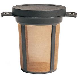 MSR MugMate Coffee or Tea filter Product Thumbnail