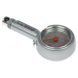 Tire Pressure Gauge 57 psi (4 bar) Product Thumbnail