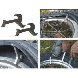 Tire Helper (Tube Type) Product Thumbnail