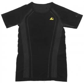 Touratech Primero Allroad Men's Base Layer T-Shirt Product Thumbnail