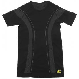 Closeout! - Touratech Primero Allroad Women's Base Layer T-Shirt (Was $60) Product Thumbnail