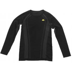 Touratech Primero Allroad Men's Long Sleeve Base Layer Shirt Product Thumbnail