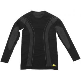Closeout! - Touratech Primero Allroad Women's Long Sleeve Base Layer Shirt (Was $65) Product Thumbnail