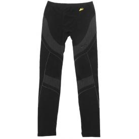 Closeout! - Touratech Primero Allroad Men's Base Layer Pants (Was $55) Product Thumbnail