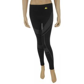 Closeout! - Touratech Primero Allroad Women's Base Layer Pants (Was $55) Product Thumbnail
