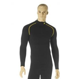 Touratech Primero Alpine Men's Base Layer Shirt Product Thumbnail