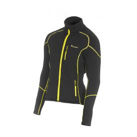 Touratech Primero Arctic Men's Mid-Layer Jacket Product Thumbnail