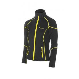 Touratech Primero Arctic Women's Mid-Layer Jacket Product Thumbnail