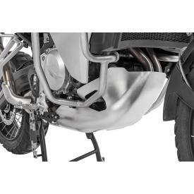 Touratech RallyeForm Skid Plate, BMW F850GS / ADV, F750GS Product Thumbnail
