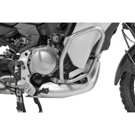 Touratech Rallyeform Skid Plate, BMW F850GS / Adventure Product Thumbnail