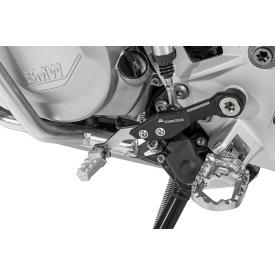 Adjustable Folding Gear Lever, BMW F850GS / Adventure / F750GS Product Thumbnail