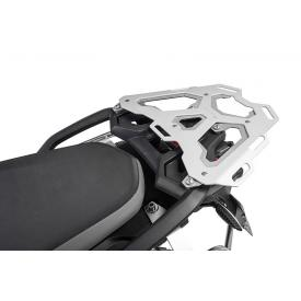 Closeout - Luggage Rack Extension, BMW F850GS & F750GS (Was $150) Product Thumbnail