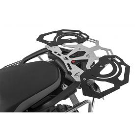 Expandable Rear Luggage Rack, BMW F850GS & F750GS Product Thumbnail