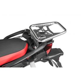 Closeout! Zega Topcase Rack, BMW F850GS & F750GS (Was $200) Product Thumbnail