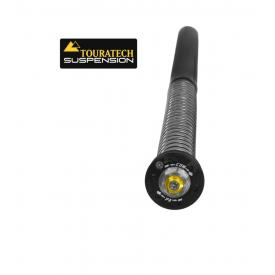 Touratech Fork Cartridge Conversion, BMW F850GS & Adventure Product Thumbnail