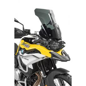 Adventure Touring Windscreen, BMW F850GS / ADV, F750GS Product Thumbnail