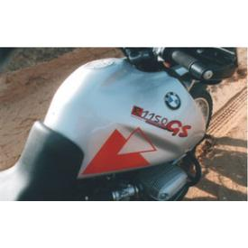 Fuel Tank 41L for R1100GS & R1150GS & Adventure Product Thumbnail