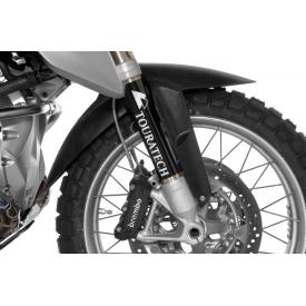 Protective Fork Decal Set, BMW R1200GS/R1250GS/GSA, Africa Twin, KTM 1090/1190 Product Thumbnail