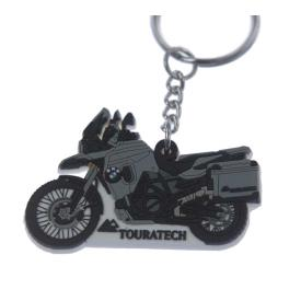 Key Fob -Touratech F800GS Desierto Product Thumbnail