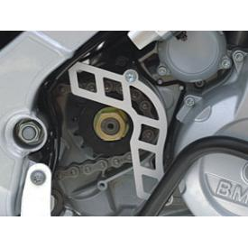 Front Sprocket Cover F650GS/G650GS, TR650 Aluminium Product Thumbnail
