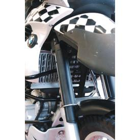 Front Fork Guards, BMW F650GS / G650GS / Dakar / Sertao Product Thumbnail