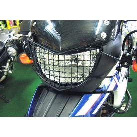 Steel Headight Guard F650GS / G650GS 2005-2010, Not Dakar  Product Thumbnail