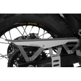 Chain Guard, BMW G650GS / Sertao, 2011-on Product Thumbnail