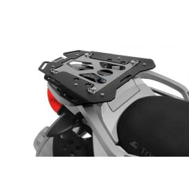Rear Luggage Rack, BMW F650GS / G650GS / Sertao, 2005-on Product Thumbnail