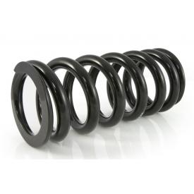 Touratech Progressive Rear Spring, Yamaha Tenere 700 Product Thumbnail