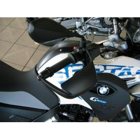 Throttle Lock Cruise Control, BMW G650GS / Sertao, 2011-on / Husqvarna TR650 Product Thumbnail