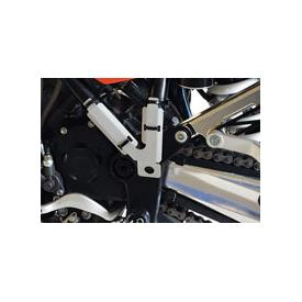 Frame Protectors KTM LC8 and Super Enduro Product Thumbnail