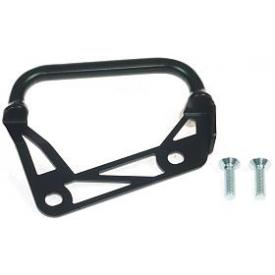 Lift Handle KTM 990 / 950 Adventure LC8 Product Thumbnail