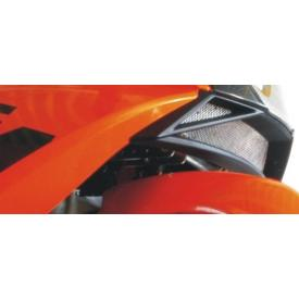 Horn Relocation Adapter KTM LC8 Product Thumbnail