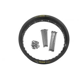 Excel Rim & Spoke Kit, KTM LC8, 950 / 990 Product Thumbnail