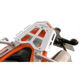 Luggage rack,  KTM 690 Enduro Product Thumbnail
