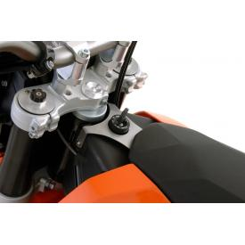 Closeout! - Ignition Lock, KTM 690 Enduro / R (2018 & Older) (Was $35) Product Thumbnail