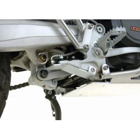 Hard Part guard, brake cylinder KTM 690 Enduro Product Thumbnail
