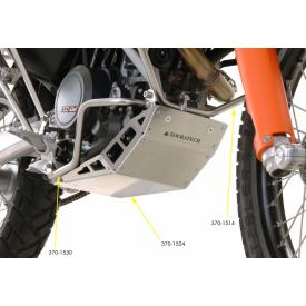 Aluminium Skid Plate,  KTM 690 Enduro / R (All Years), Husqvarna 701 Product Thumbnail