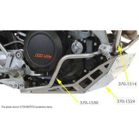 Crash bar engine,  KTM 690 Enduro Product Thumbnail