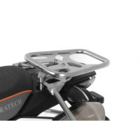 Zega Pro Topcase Rack, Rapid Trap, KTM 990 / 950 Adventure LC8 Product Thumbnail