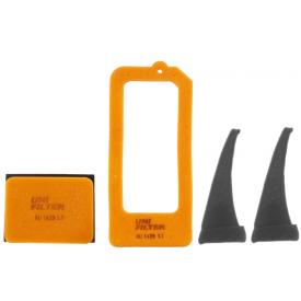 UNI Air Filter & Pre Filter Kit,  KTM 1190 / 1090 Adventure / R & 1290 Super Adventure Product Thumbnail